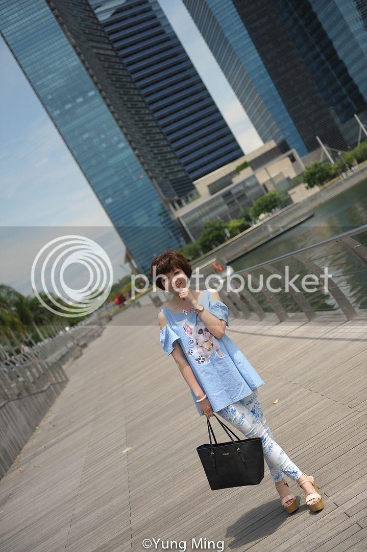 photo DSC_8297_zps9c4caa56.jpg