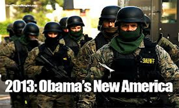 http://www.pakalertpress.com/wp-content/uploads/2013/07/America-Is-Now-Under-Martial-Law.jpg