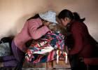 Fusión de tradición y ciencia en la medicina boliviana