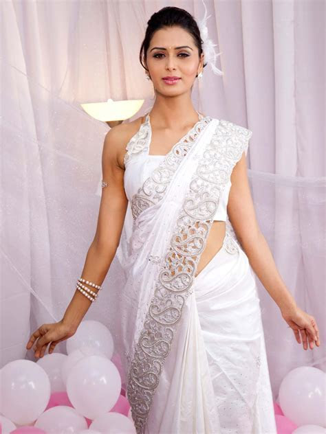 white wedding sarees   Google Search   Six Yards of Grace