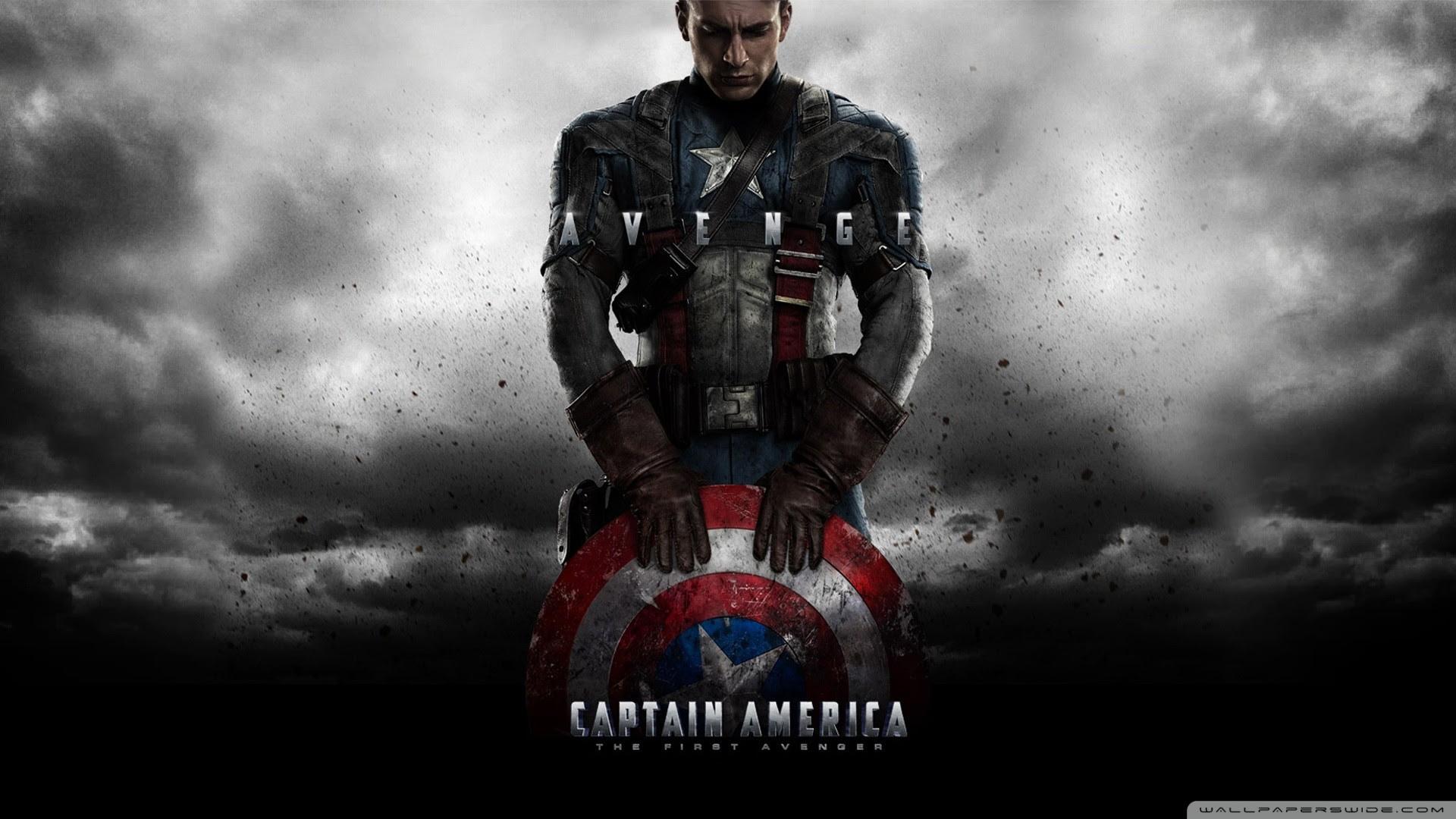 Download 2000 Wallpaper Avengers Hd 4k  Paling Keren
