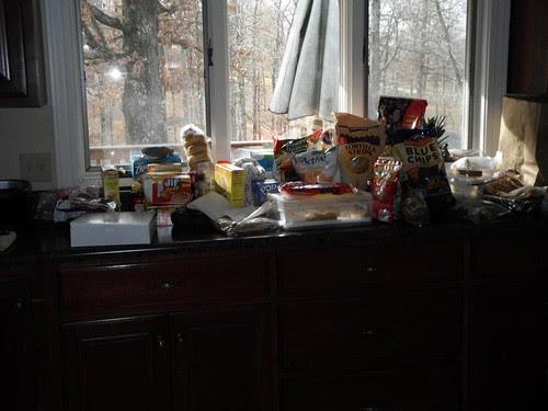 food Jackie pic