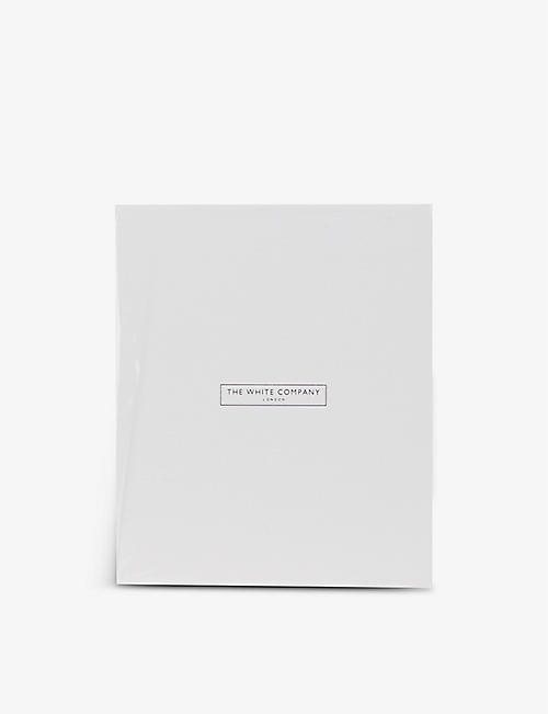 Photo Frames Decorative Accessories Home Home Tech