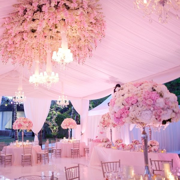 Memorable Wedding Ideas: Memorable Wedding: Ideas For Planning An Outdoor Wedding