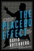 The Placebo Effect
