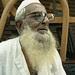 Chor Bazar 18 Nov 2002
