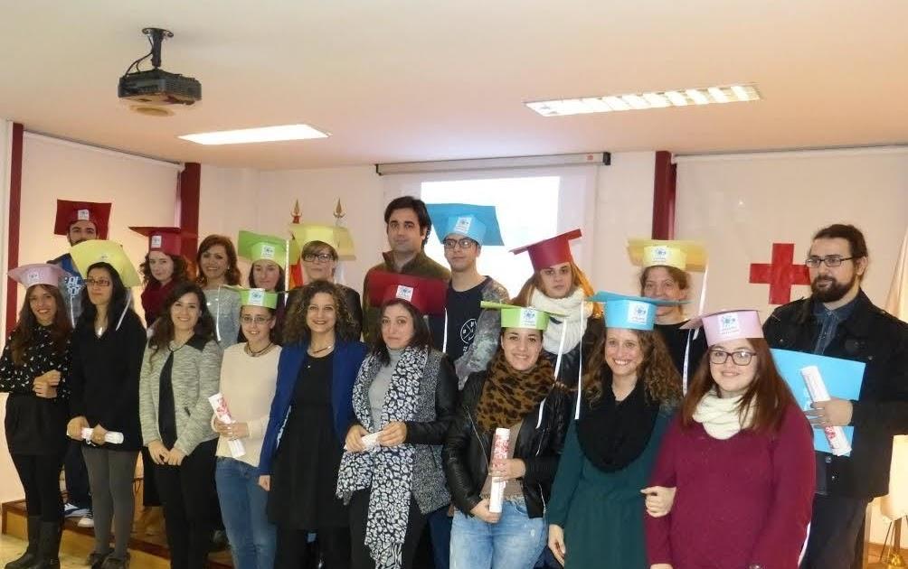 Twitvc ourense ofertas de empleo trabajo cursos for Oficinas santander almeria