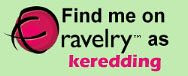 ravelry+copy
