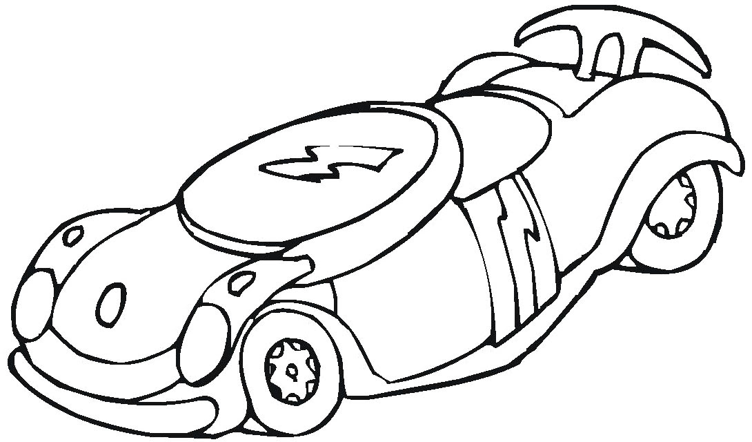 F1 Coloring Pages at GetColorings.com | Free printable ...