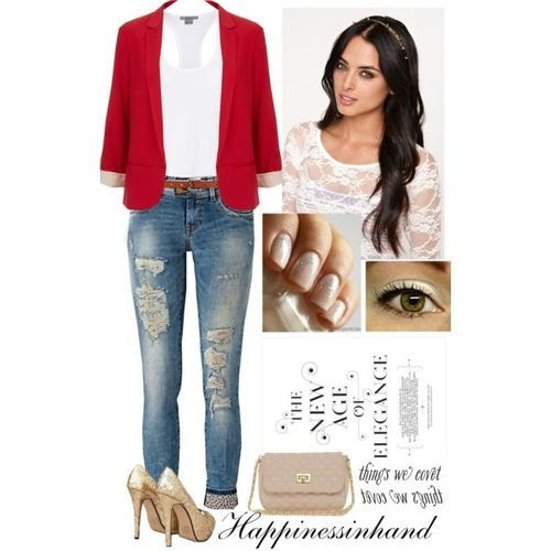 Once upon a time, a few mistakes ago (girls,dress,girl,fashion,style,clothes,polyvore,our picks)