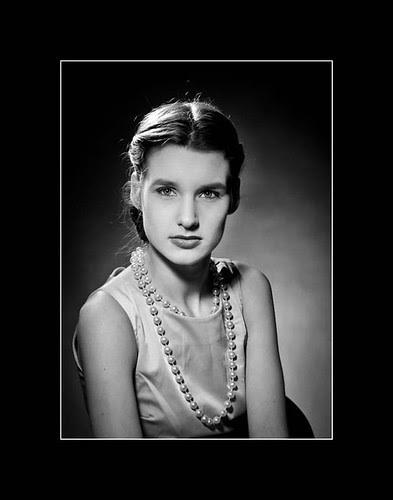 Vintage look 2 by Alphamurph