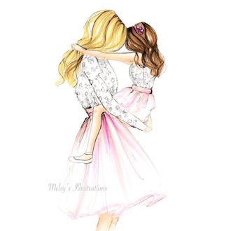 melsys-illustrations-instagram-2.png