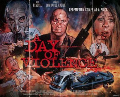 photo a-day-of-violence-894630932_zpse6e03c96.jpg
