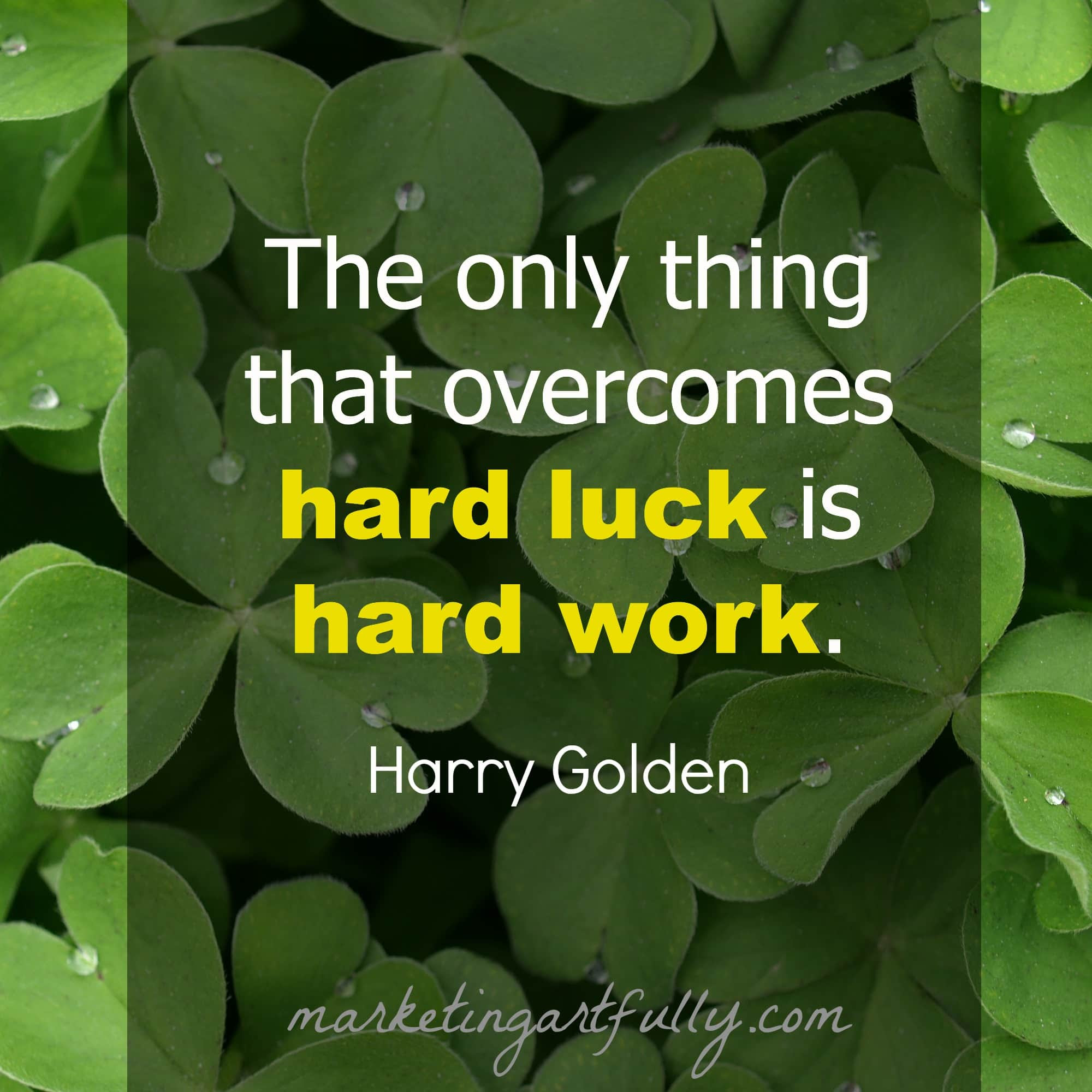 Hard Working People Quotes. QuotesGram