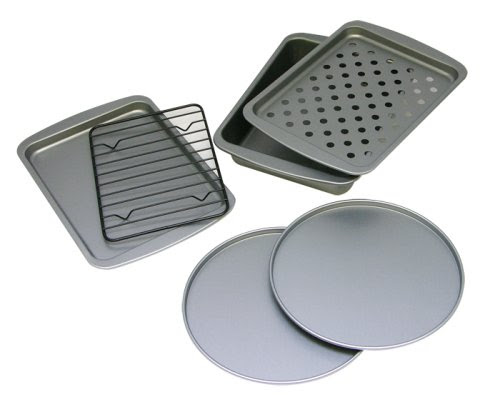 Best Toaster Oven Cookware Reviews Cookware Stuff Reviews