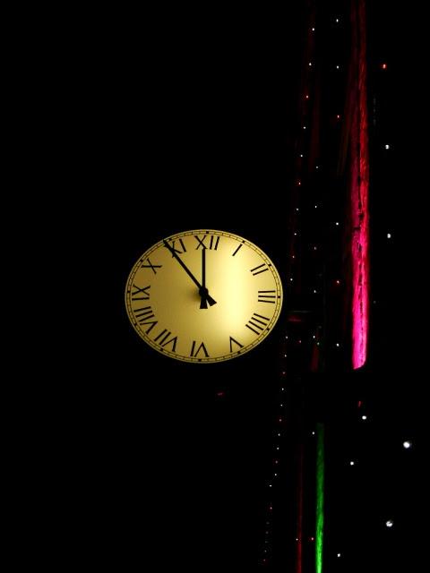 London_2013_112