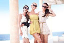 Sommerkleider Welches Kleid Passt Zu Meiner Figur