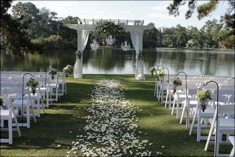 Places To Have A Wedding Near Me.Best Places To Have A Wedding Near Me