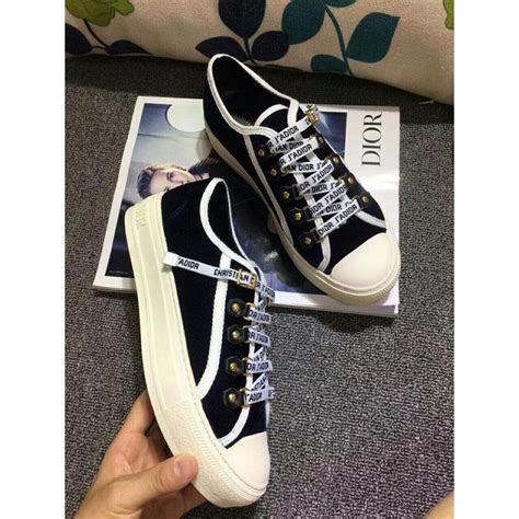 buy cheap dior jadior shoes  women sneakers blackwhite   aaashirtru