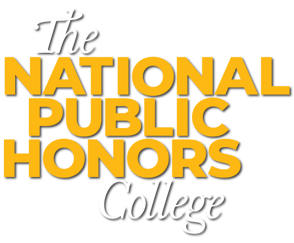 St Marys College Of Maryland The National Public Honors College