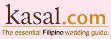 Wedding Inspirations   Wedding Suppliers   Philippine