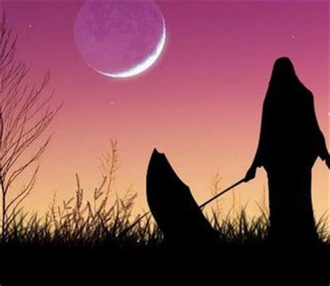 Gambar Kartun Wanita Muslimah Dari Belakang Terbaru Gambar Wanita Berhijab Dari Belakang Semua Yang Kamu Mau