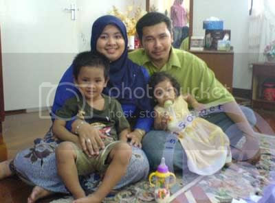 Gambar family by Photobucket