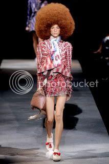 fashion event,fashion trends