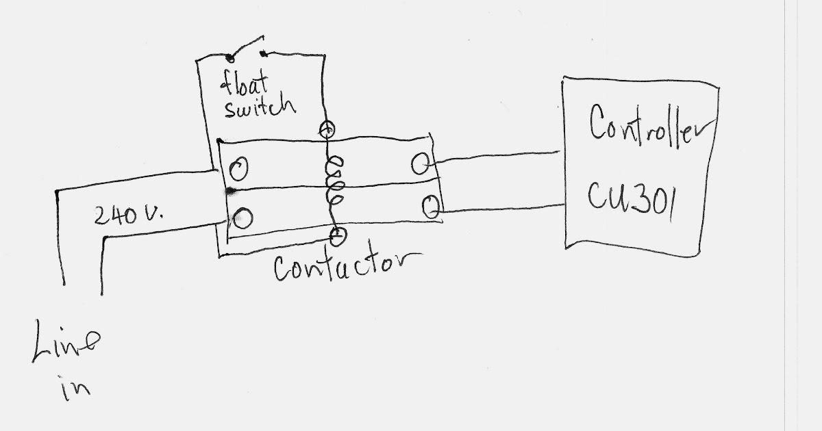 29 Condor Pressure Switch Wiring Diagram
