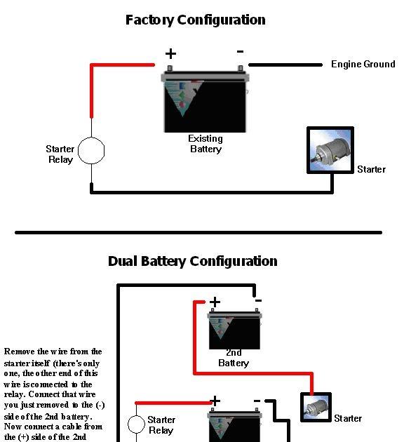 DIAGRAM] Minn Kota 24v Wiring Diagram Mk70 FULL Version HD Quality Diagram  Mk70 - EVANSENGINES.HOMMEVETEMENTS.FRevansengines.hommevetements.fr