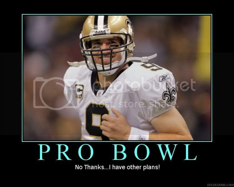 drew brees Pictures, Images and Photos