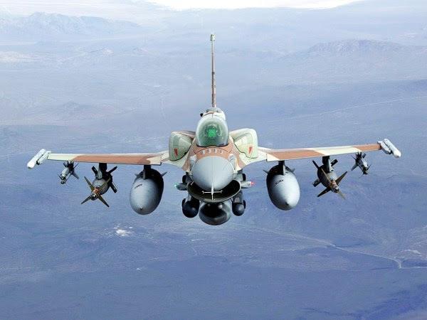 LAI-F-16I (2)