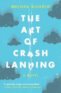 The Art of Crash Landing (430x648)