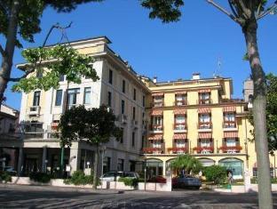 Park Hotel Desenzano Del Garda