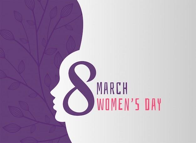 8 Mac - Hari Wanita Sedunia | Ini Antara 35 Kata Rasulullah s.a.w Tentang Wanita