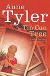 A Tin Can Tree