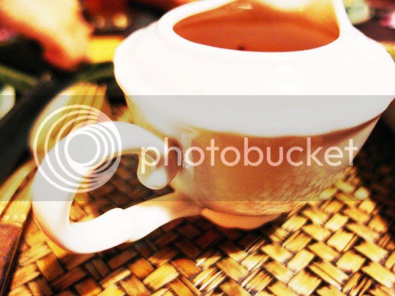 photo 10_zpsb6ef4abb.jpg