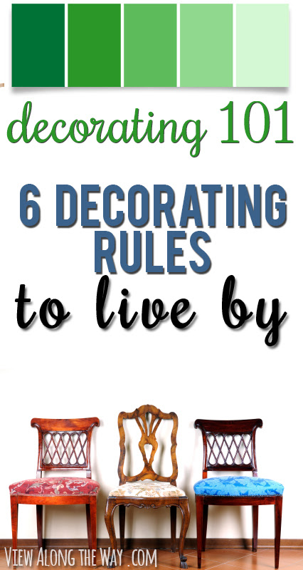 Decorating_rules_to_live_by