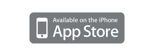 available on App_Store