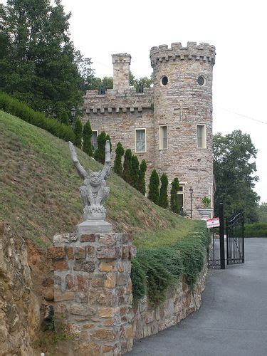 23 best The Castle in Berkeley Springs, WV images on