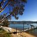 Merimbula Lake, New South Wales, Australia IMG_7864_Merimbula