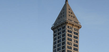 Smith_tower