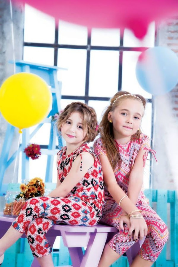 Junior-Teen-Child-Kids-Wear-Spring-Summer-Dress-Suits-Designs-New-Fashion-Clothes-by-Outfitters-6