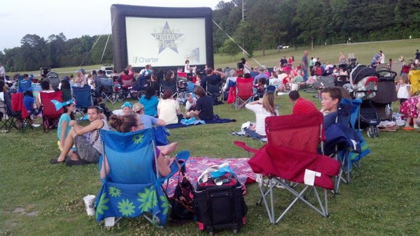 Image result for movie evening: 2018 lineup at no cost Friday Flicks in Hoover
