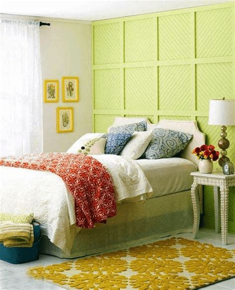deko ideen schlafzimmer gruen schlafzimmer farbe ideen