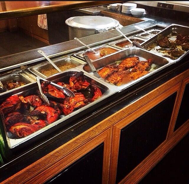 Tabaq Restaurant - 54 Photos - Pakistani - Near North Side ...