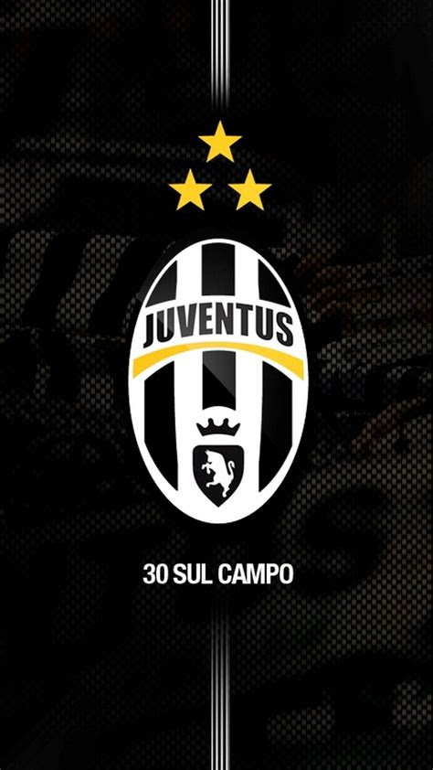 juventus fc wallpaper  iphone    iphone wallpaper