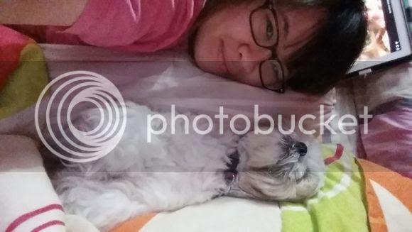 photo 20141025_002248_zps1ec7c579.jpg