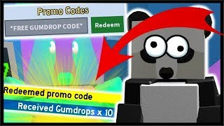 Insane New Codes Cobalt Crimson Bees Roblox Bee - codes for roblox bee swarm simulator 2018