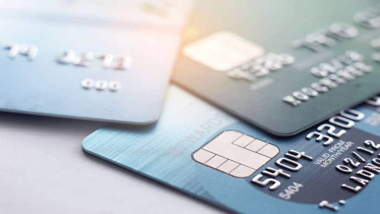 Explained: All about making safer online transactions with virtual credit cards